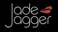 Jade Jagger logo