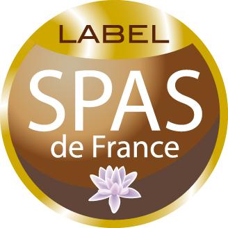 Spas de france premier label de qualite luxsure for Salon des maires de france