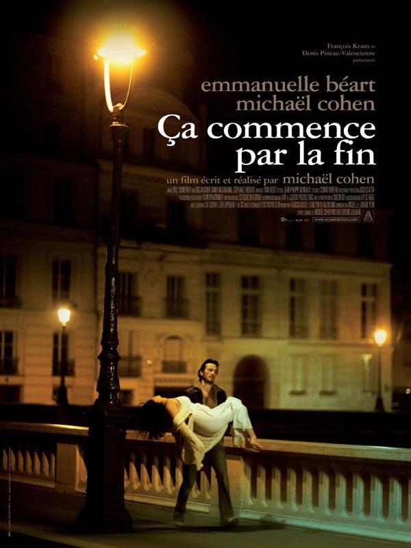 http://www.luxsure.fr/wp-content/uploads/2010/05/Ca-commence-par-la-fin-316591.jpg