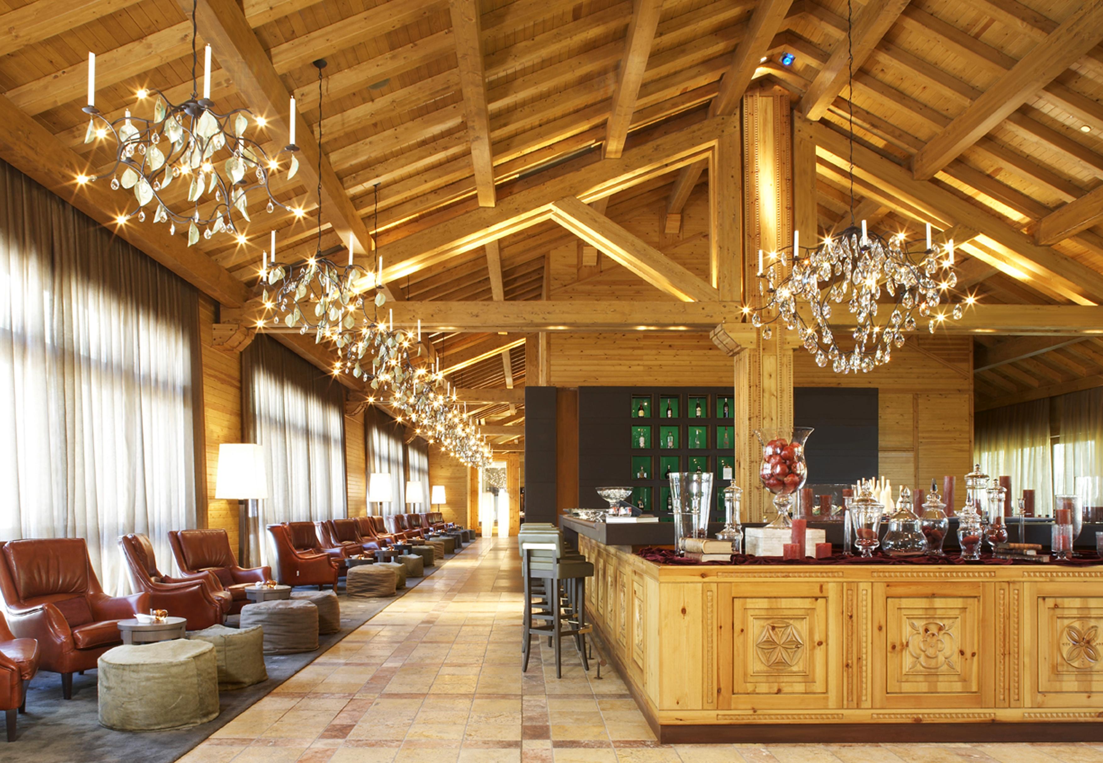 La d couverte du sport h tel hermitage spa luxsure - Hotel de montagne suisse ...