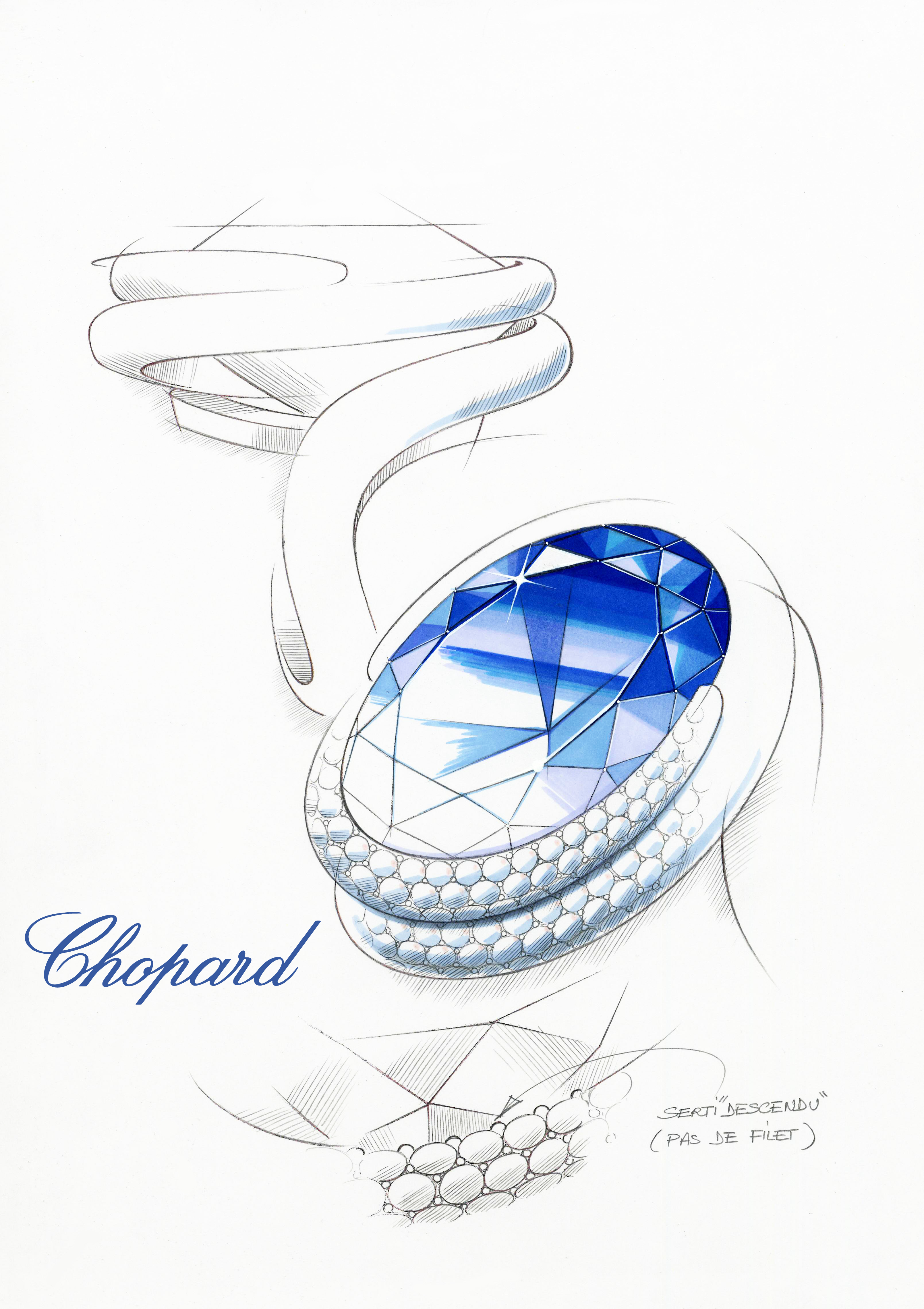 1000 Ideas About Ring Sketch On Pinterest Jewellery