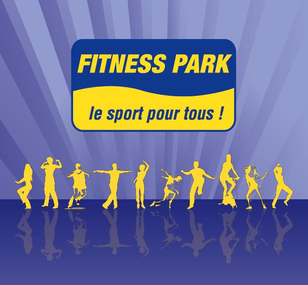 du sport toute heure avec fitness park r publique ouvert 24h 24 et 7 jours 7 luxsure. Black Bedroom Furniture Sets. Home Design Ideas