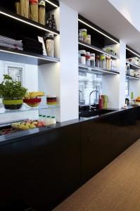 le nouveau flagship bodum au c ur d op ra luxsure. Black Bedroom Furniture Sets. Home Design Ideas