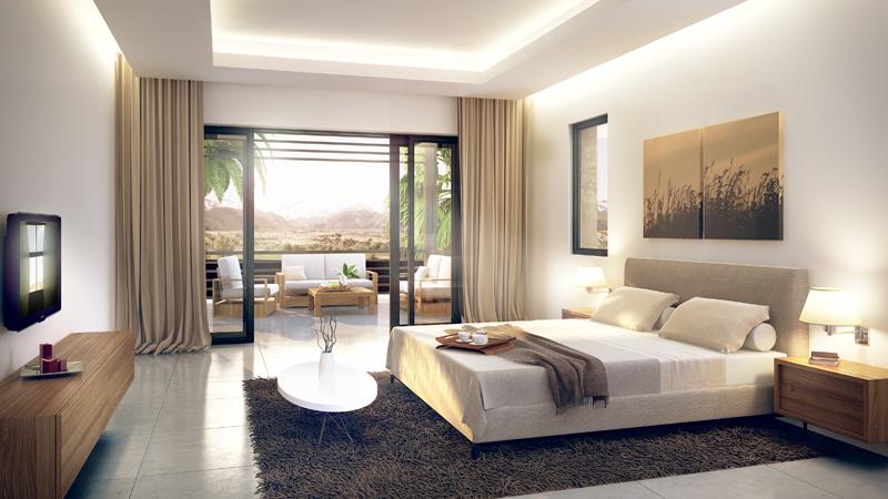 Park hyatt s ouvre marrakech palace express - Interieur hotel de luxe ...