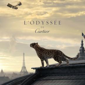 Retour sur l'Odyssée de Cartier