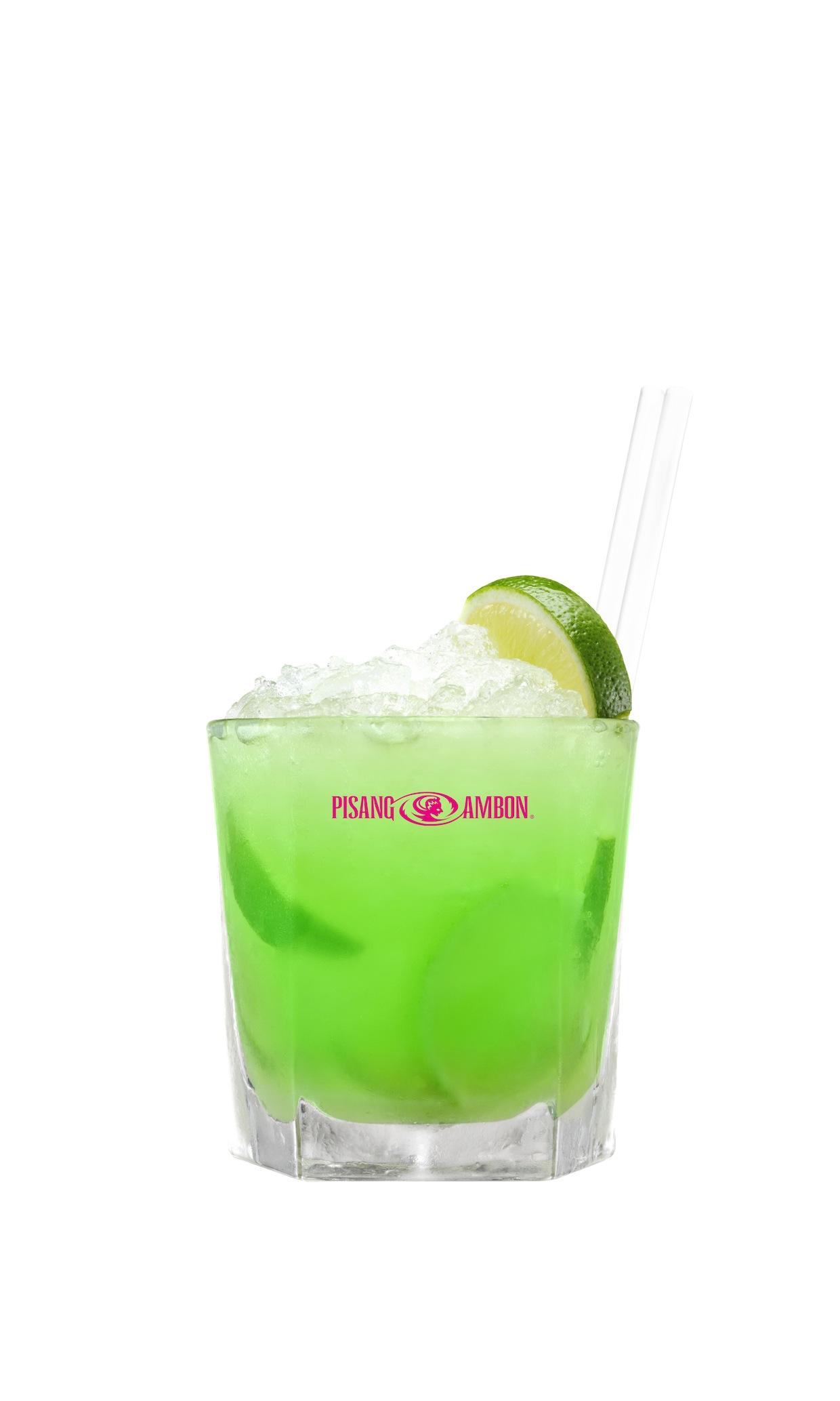Pisang ambon dtc dans ton cocktail par max boublil pictures for Cocktail pisang