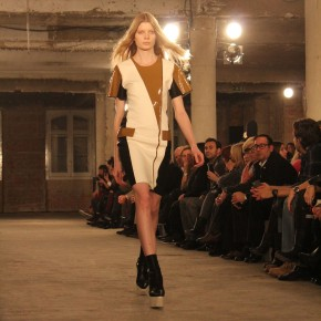 Felipe Oliveira Baptista / Portugal Fashion