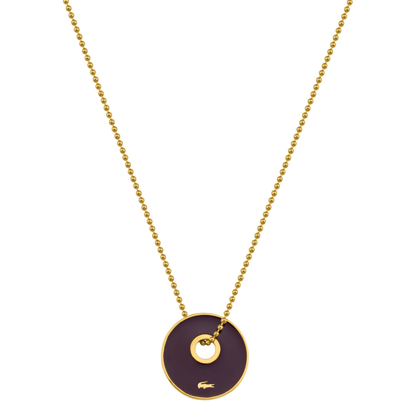 Bijoux Fantaisies Orleans : Lacoste bijoux