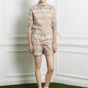 CACHAREL RESORT SS13 COLLECTION