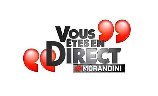 http://www.luxsure.fr/wp-content/uploads/2012/08/vous-etes-en-direct-nrj12.jpg