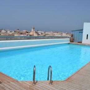 Essaouira: le spot tendance de la côte marocaine