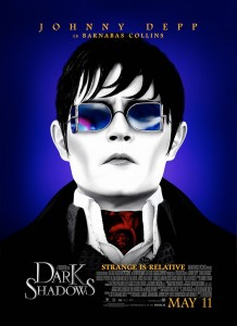 2012_dark_shadows_char_poster_002