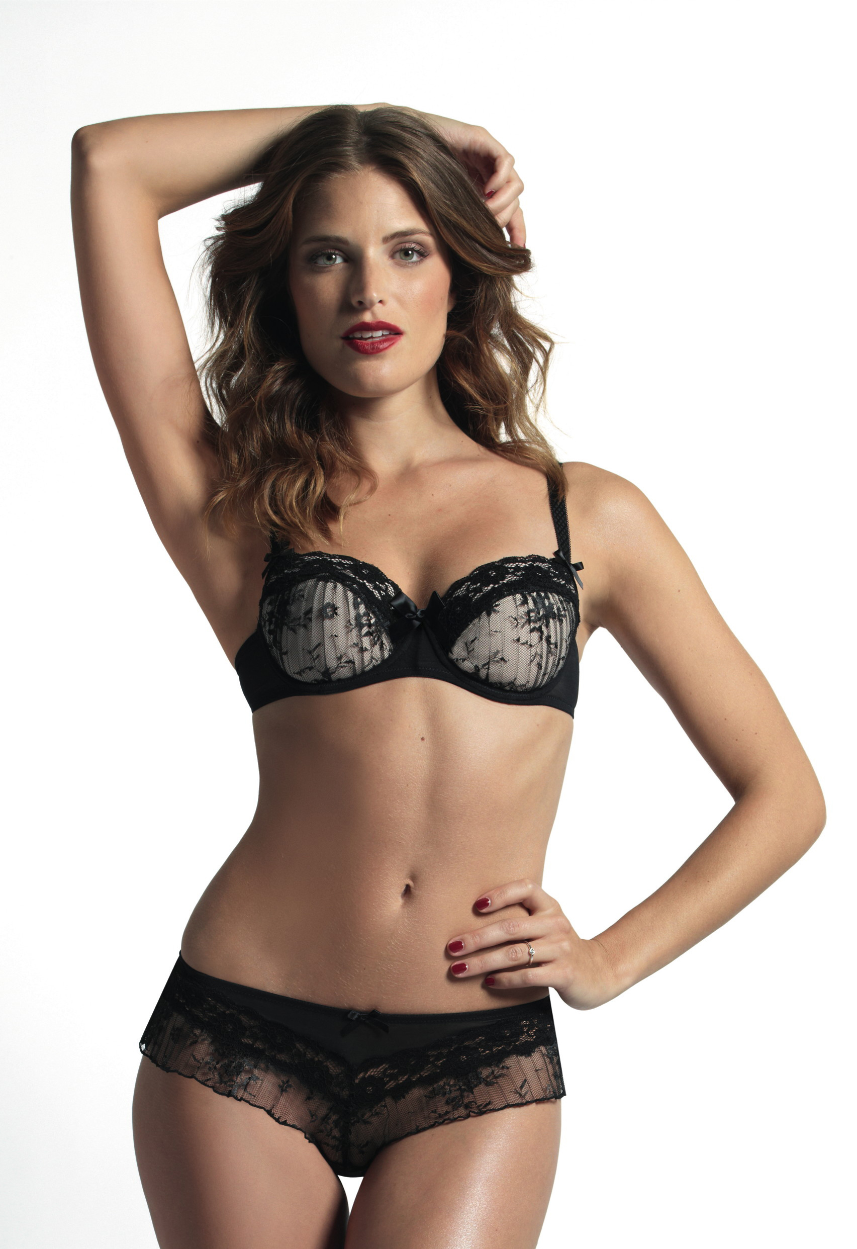 k Followers, Following, 1, Posts - See Instagram photos and videos from RougeGorge Lingerie (@rougegorgelingerie).