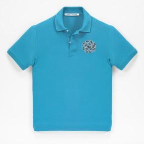 CAMPANAS + LACOSTE – Polo Holiday Collector 2012