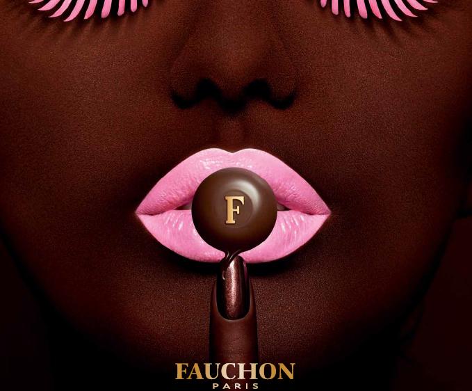 FAUCHON se lance dans l'hôtellerie de luxe et annonce l'ouverture d'ici 2018, de son pre mier hôtel, place de la Madeleine à Paris