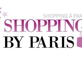 Paris: une destination shopping incontournable