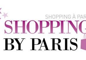 Paris: une destination shopping incontournable