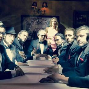 Winamax Poker Tour saison 2 : Action !