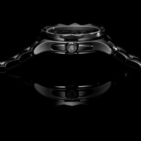 Karl Lagerfeld lance ses montres en février 2013