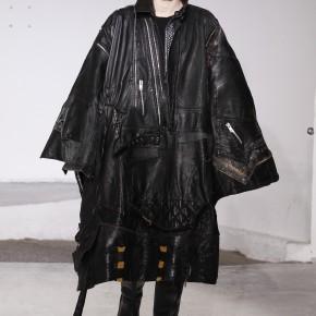 Maison Martin Margiela Menswear Automne/Hiver 2013/2014