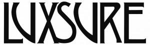 Magazine de luxe et de mode – Luxsure