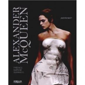 Alexander McQueen par Judith Watt