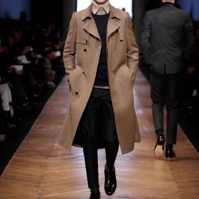 Cerruti 1881 Menswear Automne Hiver 2013/2014