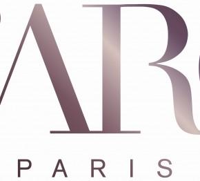 Un restaurant éphémère à l'Arc du 26 février au 6 mars 2013 pour la Fashion Week