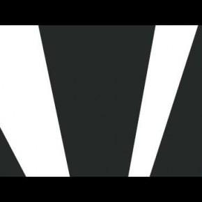 Preview du DEFILE LACOSTE AUTOMNE-HIVER 2013-14