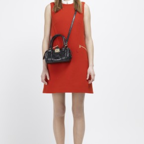 Paule Ka COLLECTION AUTOMNE / HIVER 2013-14 UPTOWN – DOWNTOWN