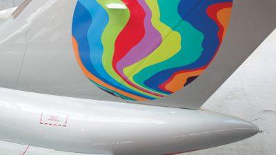Plus que quelques jours avant le « Tour du Monde : Croisière Aérienne en Avion Privé » de Safrans du Monde