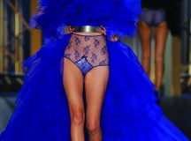 Andres Sarda, Madrid Mercedes Benz Fashion Week