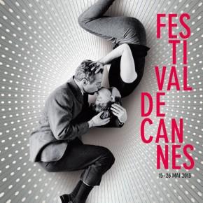 Festival de Cannes 2013 : La sélection officielle