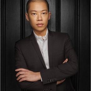 Jason Wu prend la direction artistique du womenswear chez Hugo Boss