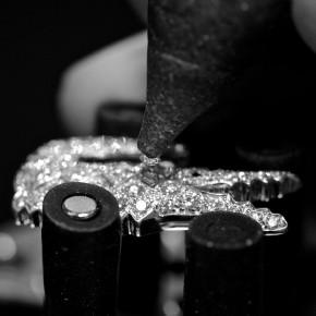 80 ans et tous ses diamants