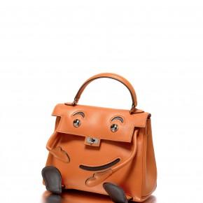 Carton plein pour Hermès Vintage Monaco 2013, les enchères ont grimpé !