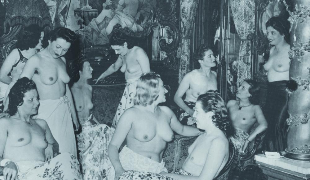 sex dessin escortes orleans