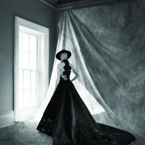 LITTLE BLACK DRESS au Mona Bismarck American Center for art and culture