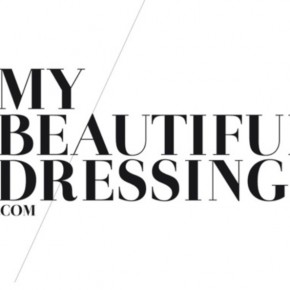 MYBEAUTIFULDRESSING.COM : Le live de la Fashion Week Parisienne.