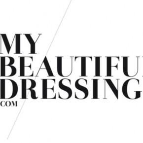 MYBEAUTIFULDRESSING.COM : Le live de la Fashion Week Parisienne.