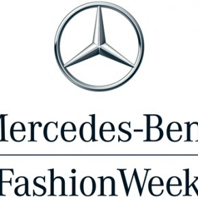 Mercedes Benz Fashion week de New York best of du jour 5