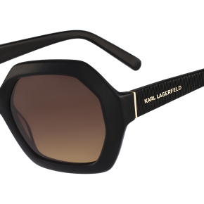 Optic2000 X Karl Lagerfeld