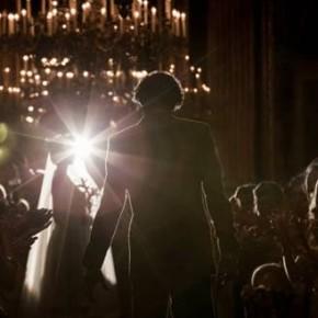 The Westin Paris rend hommage à Yves Saint Laurent à l'occasion de la sortie du biopic le 8 Janvier