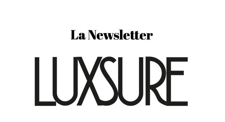 47539e65 c687 48b4 8abc 7f3603c88343 Dernières News de lUnivers Luxsure