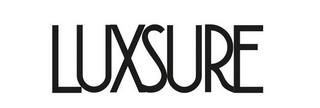 Luxsure new edited Copier Copier1 Dernières News de lUnivers Luxsure