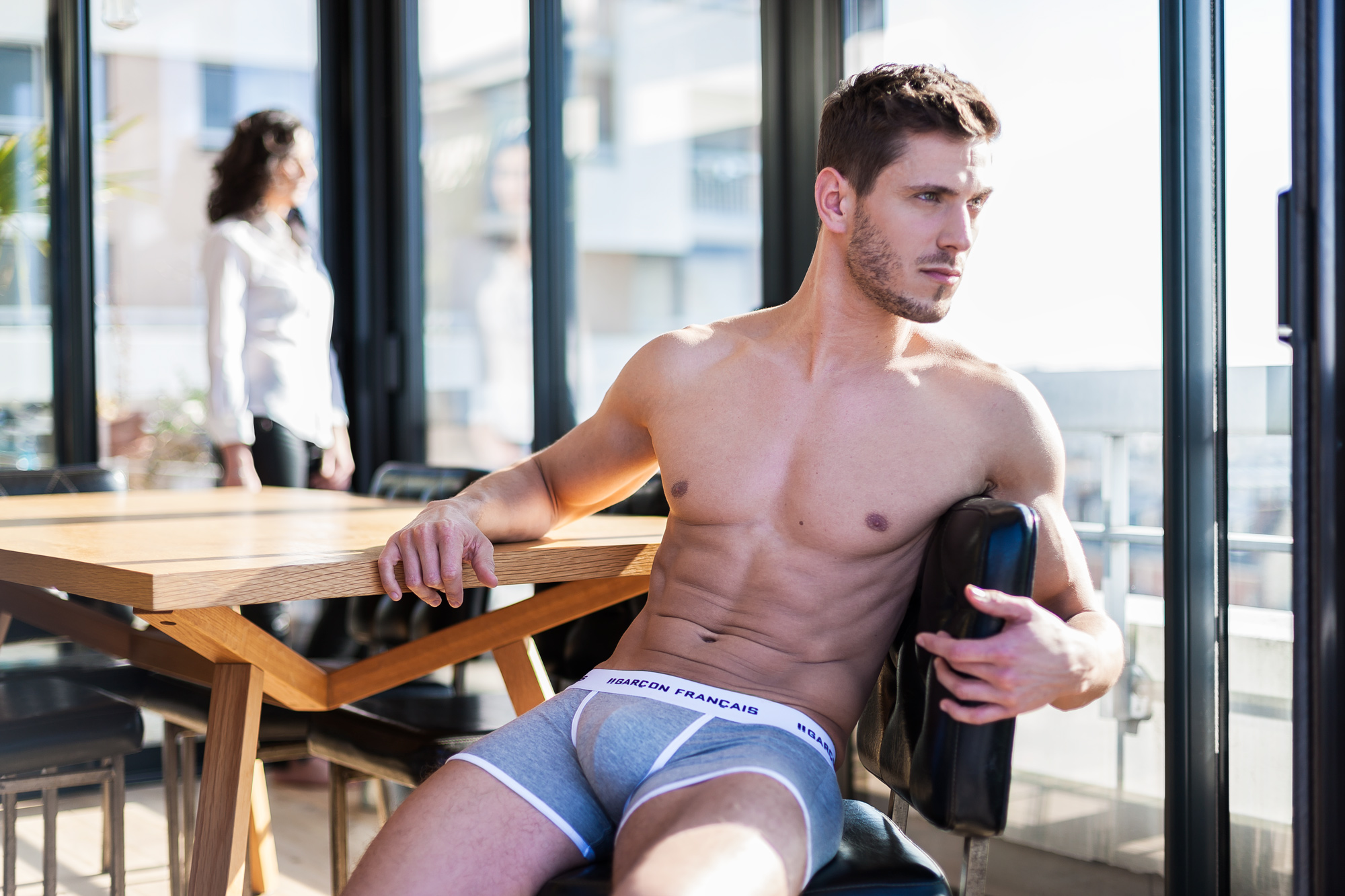 plan cul gay montreal jeune sportif gay