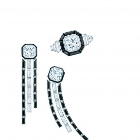 Tiffany and co Masterpieces