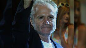 Moment Fort de Mode : juillet 1997 – Les derniers défilés de Gianni Versace