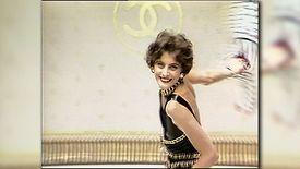 Moment Fort de Mode : 1983 – Inès de la Fressange devient l'égérie exclusive de la maison Chanel