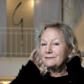 Agnès b. ouvre une boutique à Versailles